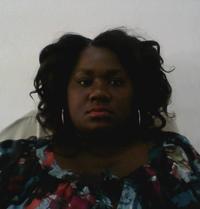 Susan Mwape - Executive Director
